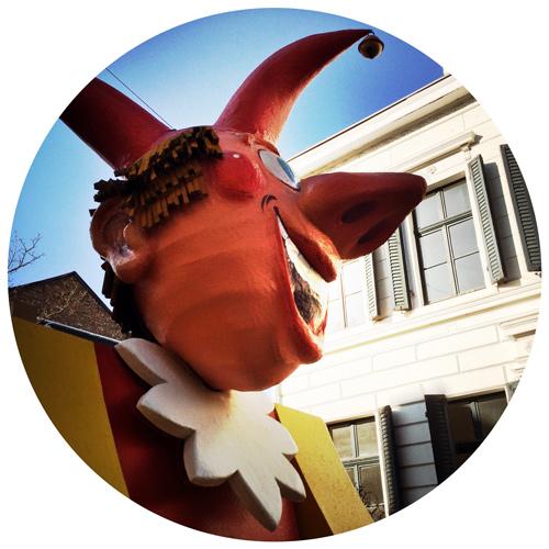 fairylikes-karnevalszug