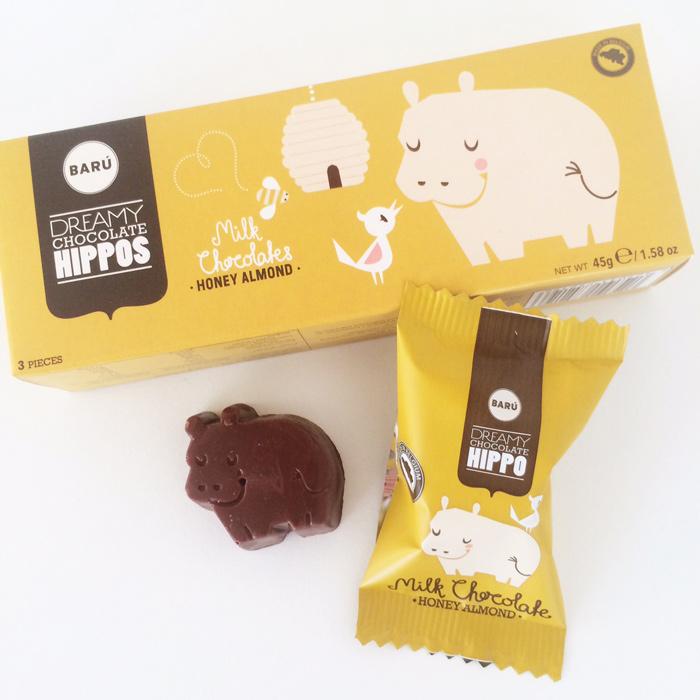 fairylikes-hippos