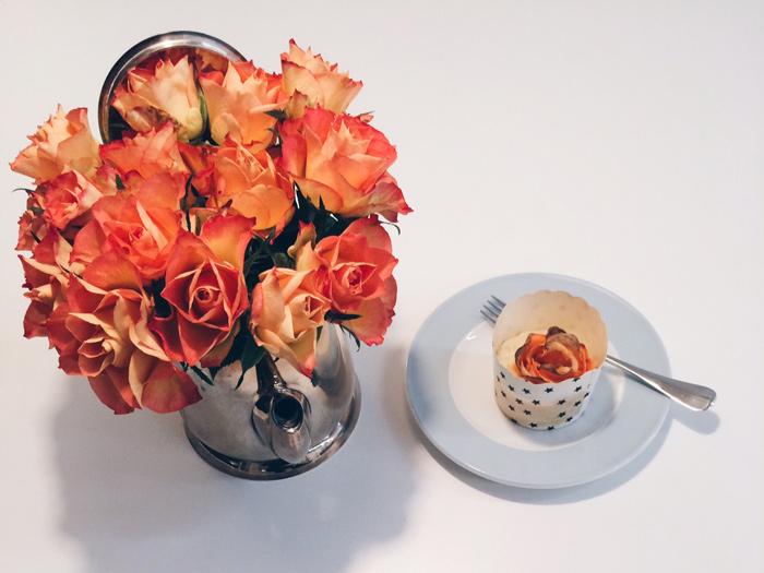 fairylikes-rosensuesskartoffel