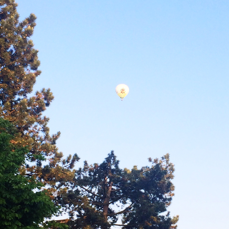 fairylikes-heissluftballon