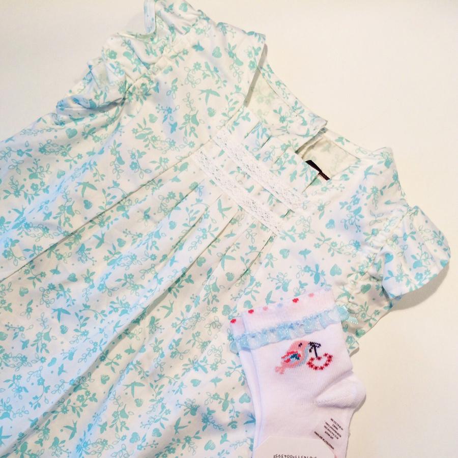 fairylikes-kleidchen