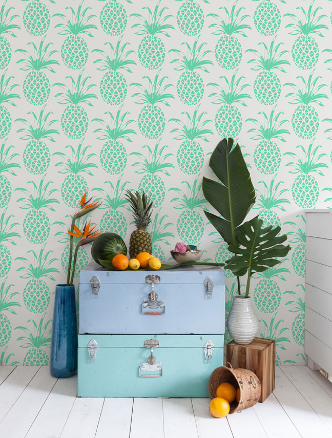 wallpaper_pina_sola_caribe_1024x1024