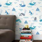 wallpaper_whalentine_juno_1024x1024