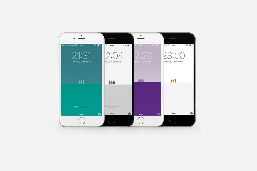fairylikes-iphone-hintergruende-uebersicht-sperrbildschirme