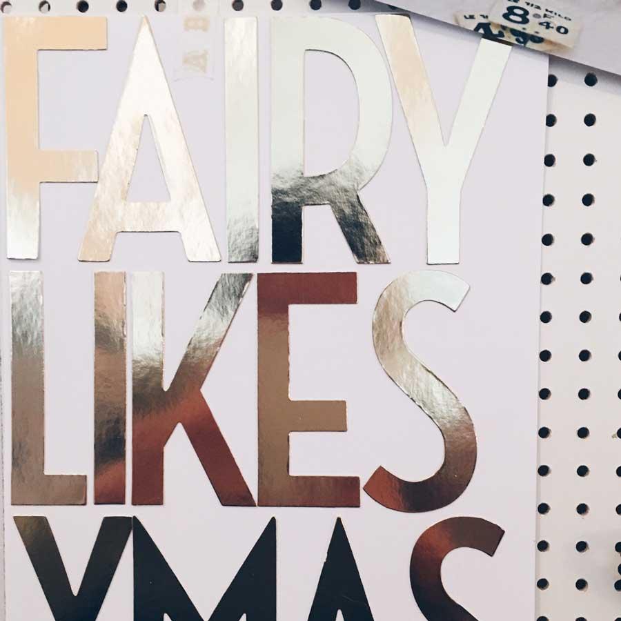 fairylikes-xmas