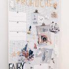 fairylikes-xmas1