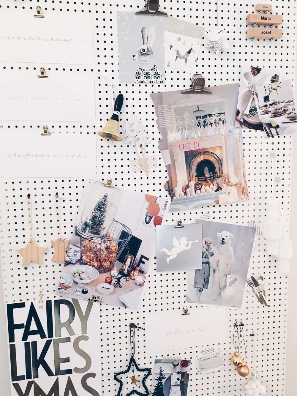 fairylikes-xmas3