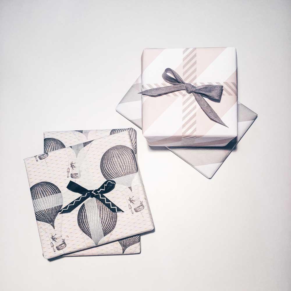 1608-fairylikes-geschenkverpackungen-4