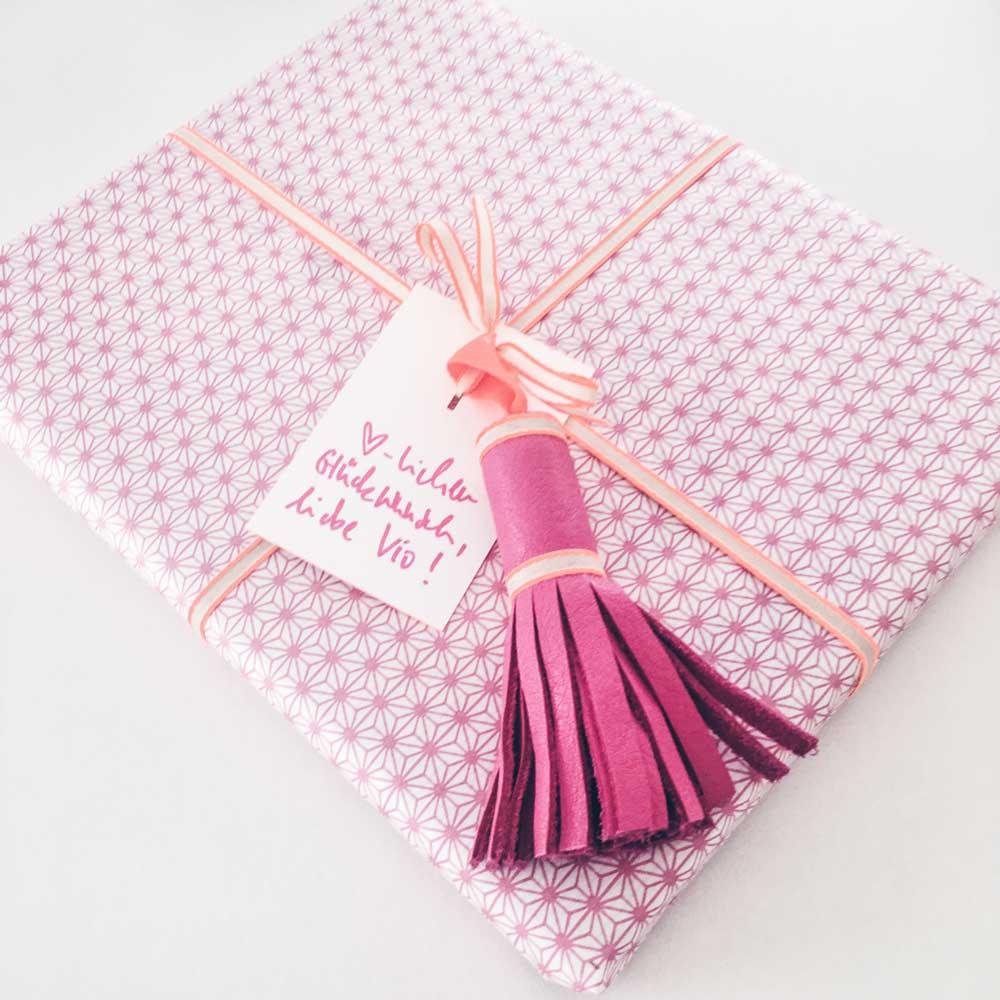 1608-fairylikes-geschenkverpackungen-5