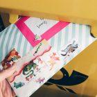 1608-fairylikes-geschenkverpackungen-6
