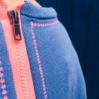 1610-fairylikes-blaues-sweatkleid-6