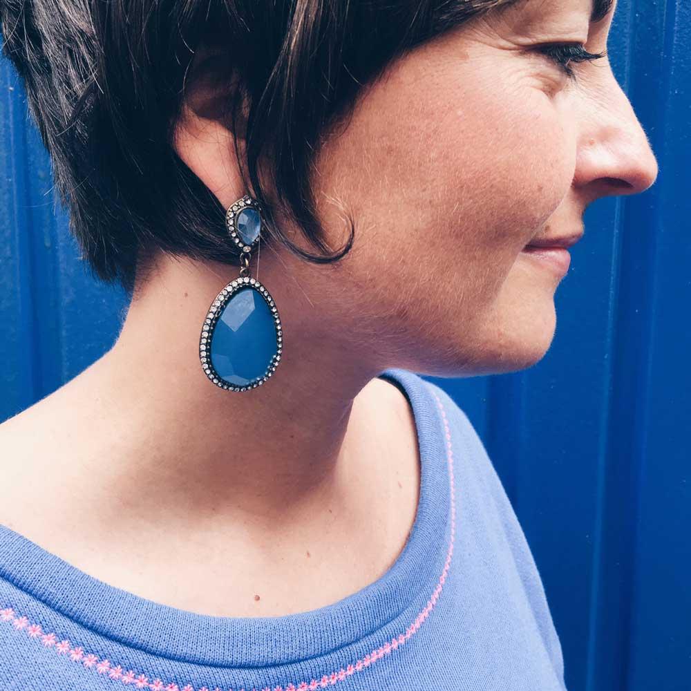 1610-fairylikes-blaues-sweatkleid-7
