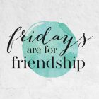 1611-fairy-likes-fridays-are-for-friendship-logo